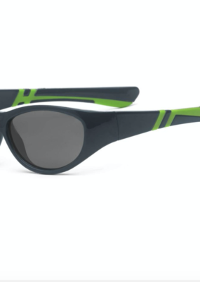 Real Shades youth DISCOVERY Sunglasses