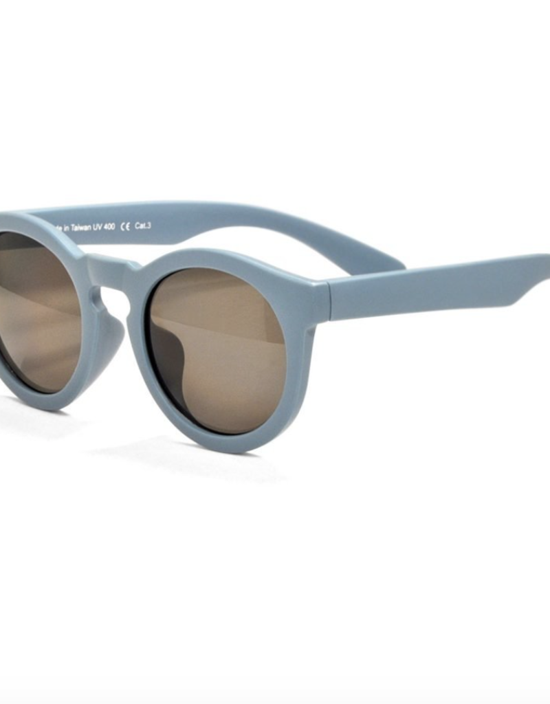 Real Shades Youth CHILL Sunglasses