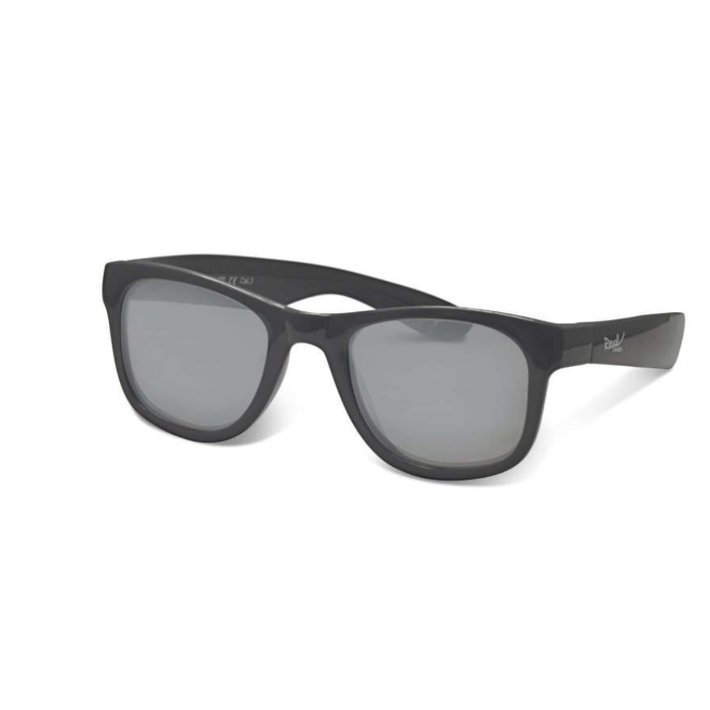 Real Shades Youth SURF Sunglasses