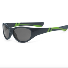 Real Shades Kid DISCOVERY Sunglasses