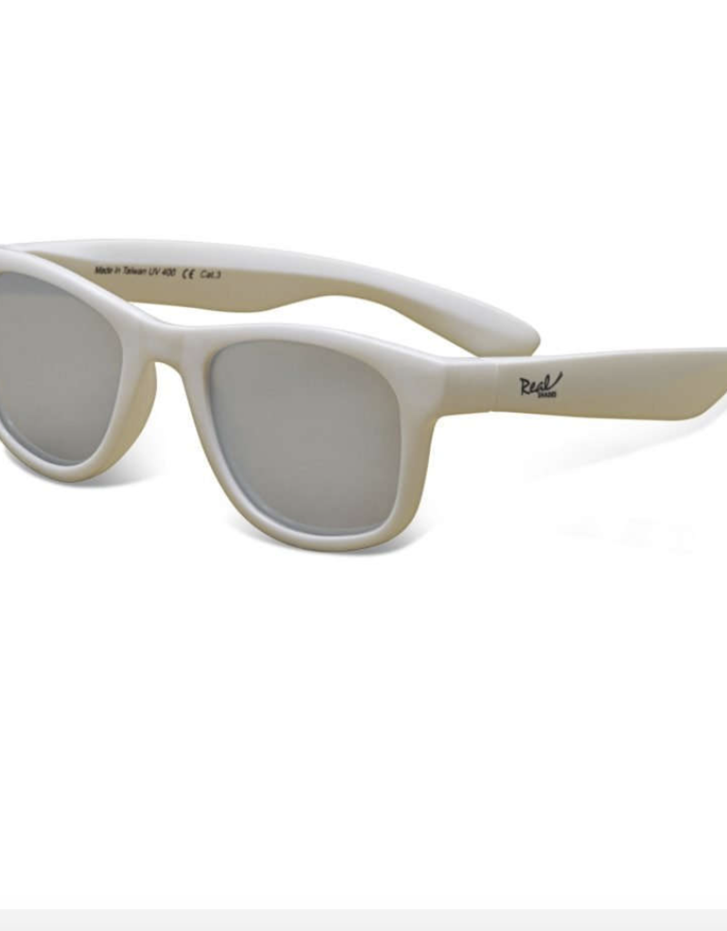 Real Shades Baby SURF Sunglasses