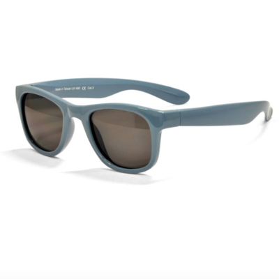 Real Shades Baby SURF Sunglasses