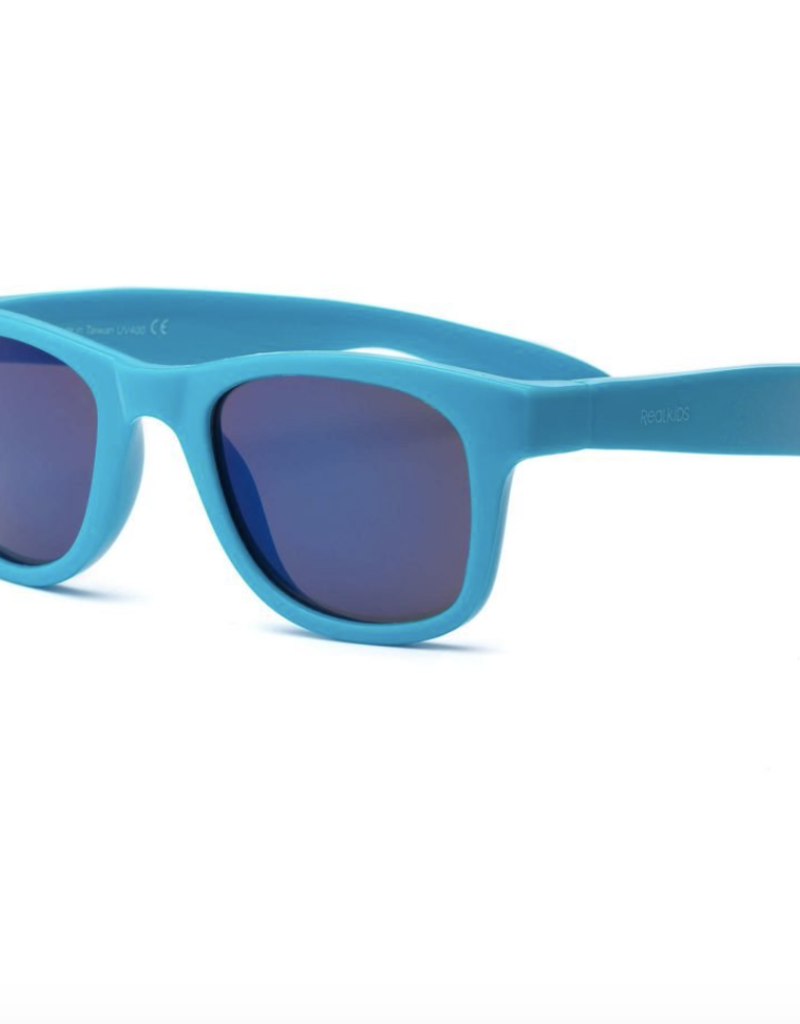 Real Shades Toddler SURF Sunglasses