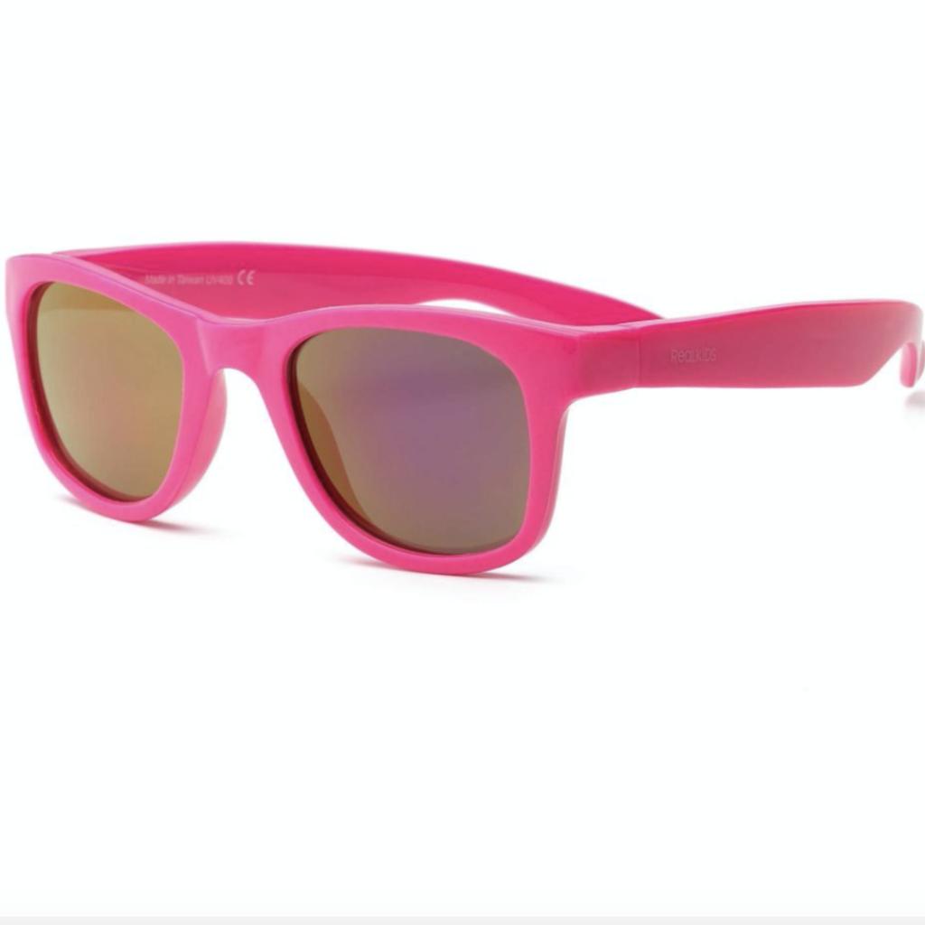 Real Shades Toddler SURF Sunglasses