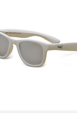 Real Shades Kid SURF Sunglasses