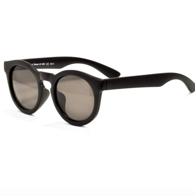 Real Shades Kid CHILL Sunglasses