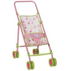 Manhattan Toy Baby Stella Stroller