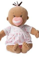 Manhattan Toy Beige Baby Stella
