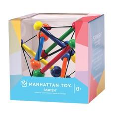 Manhattan Toy Classic Unboxed Skwish
