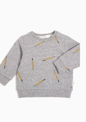 Petit lem Pencil Top