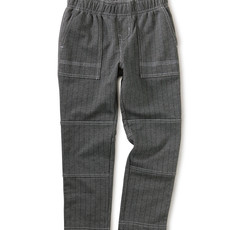 Tea Collection Printed Playwear Pants