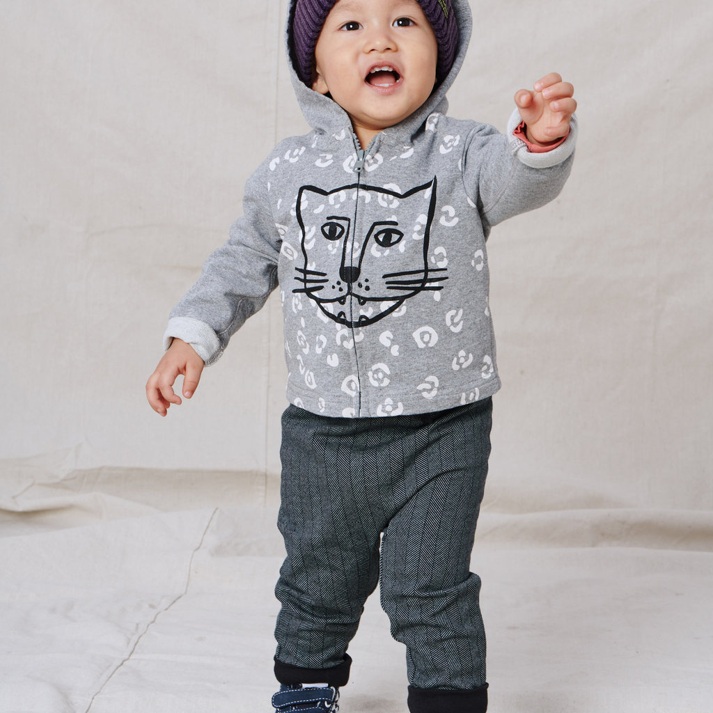Tea Collection Printed Baby Joggers