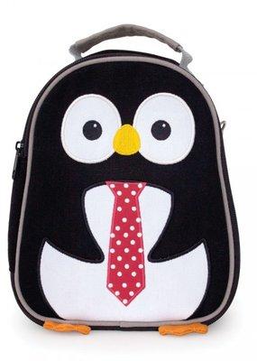 Penguin Lunch Pack
