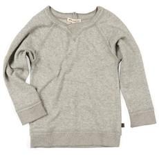 Appaman Heather Mist Sweatshirt