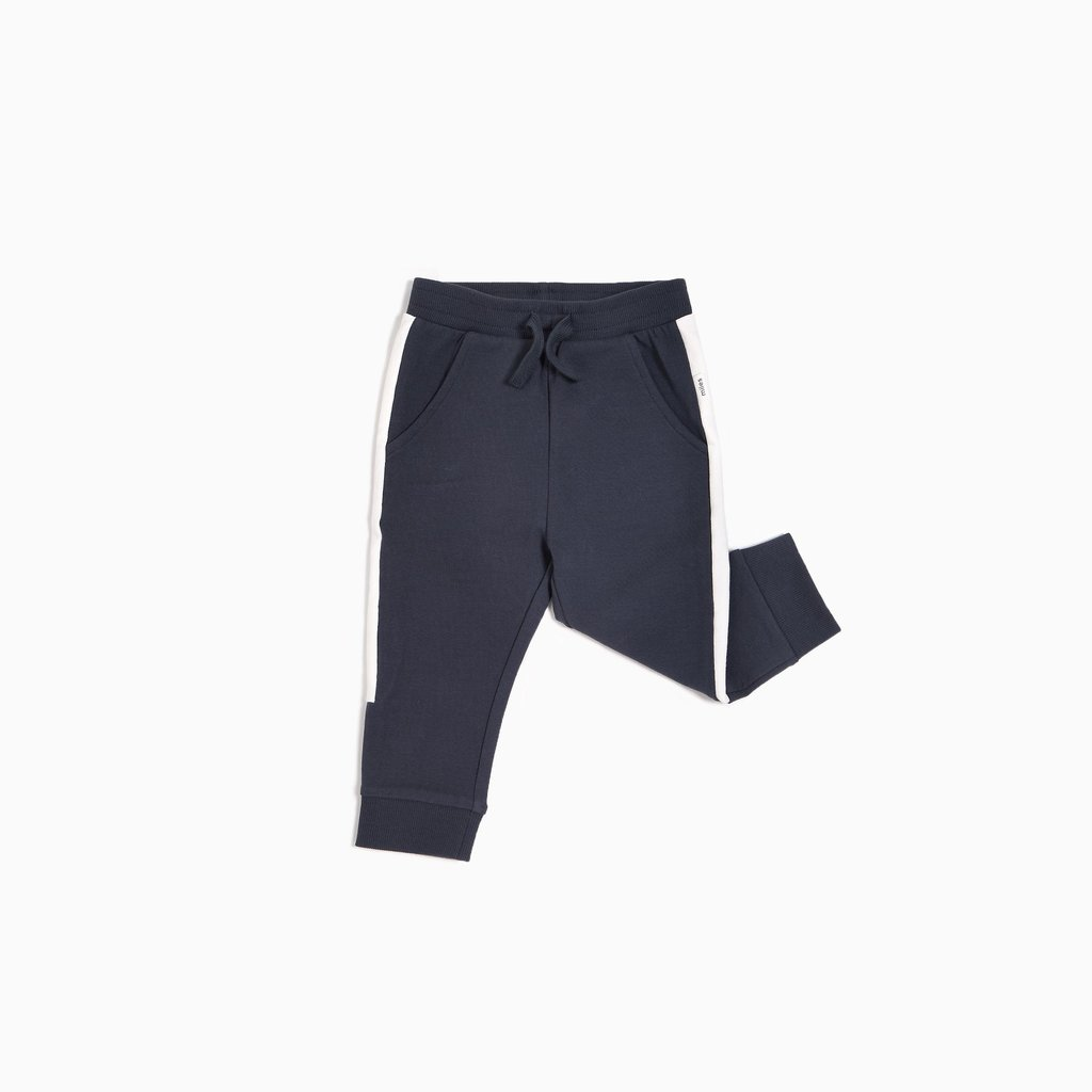 Petit lem Track and Field Joggers