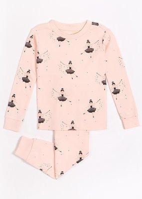 Petit lem Fairies Pajama Set