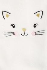 Little Me Kitty 2PC Toddler Set