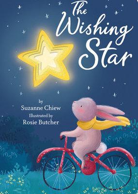 Penguin Random House, LLC The Wishing Star