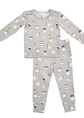 Angel Dear Smores Toddler Loungewear