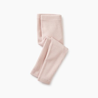 Tea Collection Pointelle Baby Leggings
