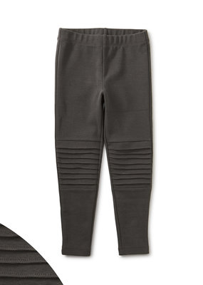 Tea Collection Reinforced Knee Moto Pants