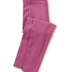 Tea Collection Solid Leggings