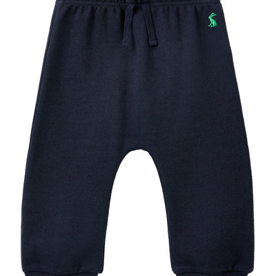 Joules French Navy Joggers