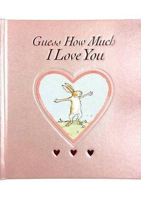 Penguin Random House, LLC GHMILY Blush Sweetheart book