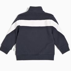 Petit lem Track and Field Jacket