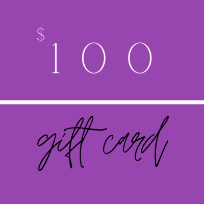 My Urban Toddler at Arbor Hills 100 dollar GIFT CARD ONLINE