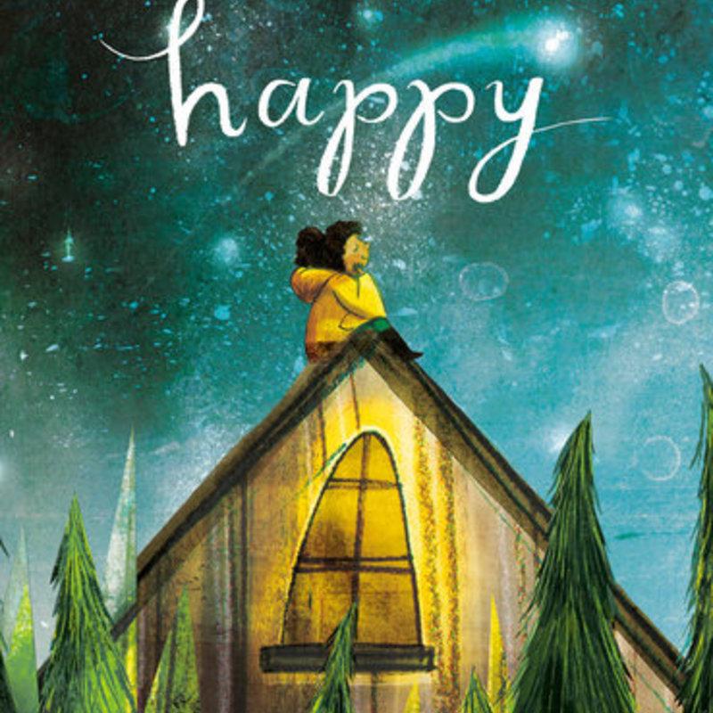 Penguin Random House, LLC Happy