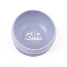 Bella Tunno LLC Eat Up suction bowl