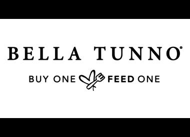 Bella Tunno LLC