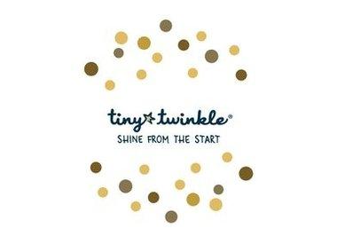 Tiny Twinkle Inc