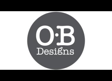 OB Designs USA LLC