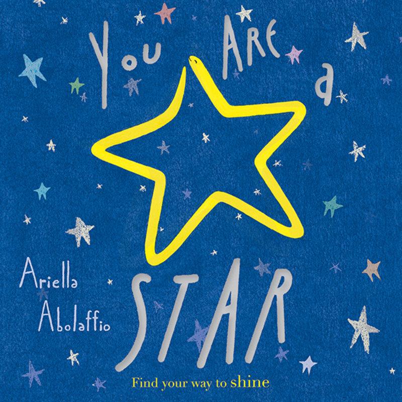 Usborne Books You're a Star