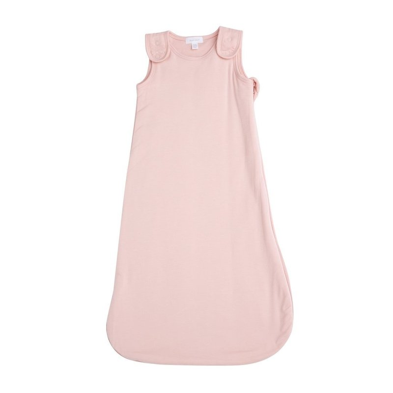 Angel Dear Sleeping Blanket CL Pink 0-6m
