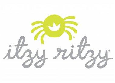 Itzy Ritzy