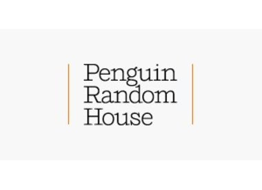 Penguin Random House, LLC