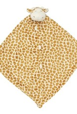 Angel Dear Giraffe Blankie