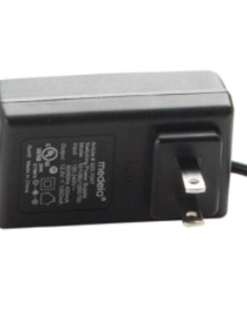 Medela, Inc. Freestyle Power Adapter