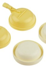 Medela, Inc. Lactina to Symphony Conversion