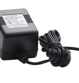 Medela, Inc. AC Adapter PIS Advanced 9V