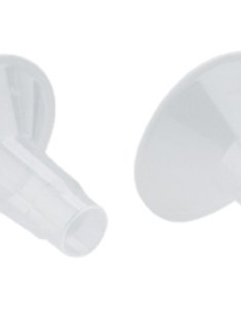 Medela, Inc. Breastshield XL 30mm 30 mm 30mm