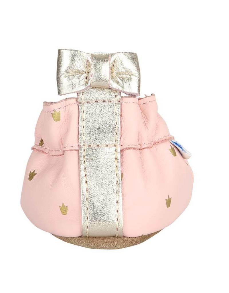 Robeez Prince Charming Soft Sole
