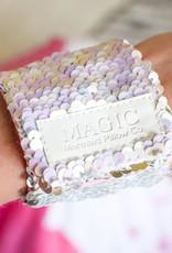 Mermaid Pillow Co Mermaid Bracelet