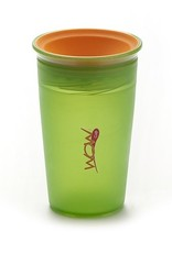 Wow Cup 9oz