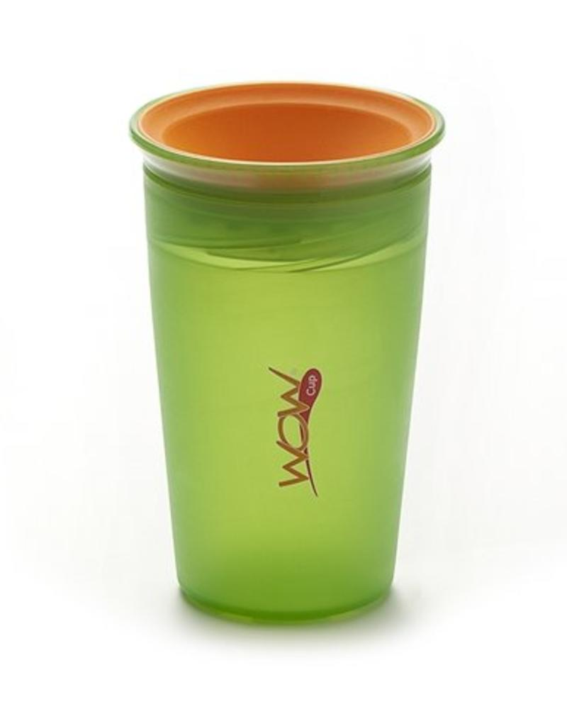 WoW GEAR Wow Cup 9oz