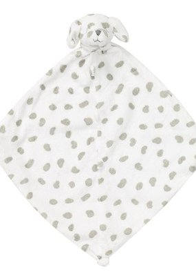 Angel Dear Dalmation Blankie