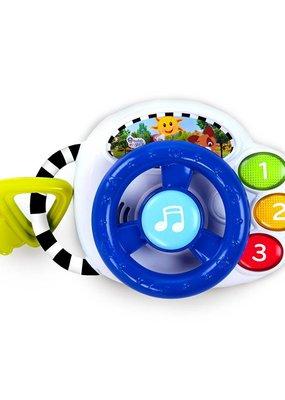 Toysmith Driving Tunes